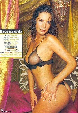 orgias portuguesas mulheres nuas gratis